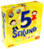 5 sekund (Junior)